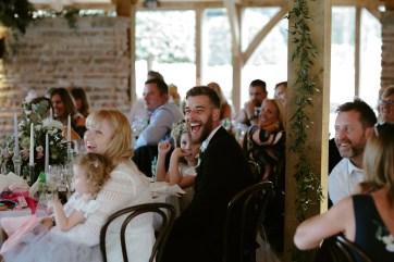 A Stylish Wedding at Hazel Gap Barn (c) Ruth Atkinson (68)