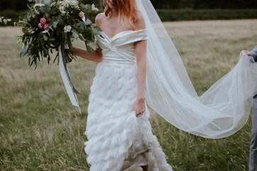 A Stylish Wedding at Hazel Gap Barn (c) Ruth Atkinson (81)
