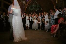 A Stylish Wedding at Hazel Gap Barn (c) Ruth Atkinson (84)