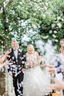 A Super Pretty Wedding at Bowburn Hall (c) Carn Patrick (28)
