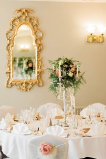 A Super Pretty Wedding at Bowburn Hall (c) Carn Patrick (47)