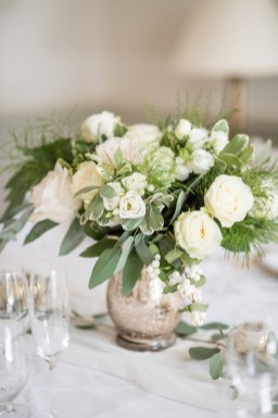 A styled bridal shoot in North Yorkshire (c) Jane Beadnell Photography (13)