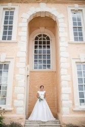 A styled bridal shoot in North Yorkshire (c) Jane Beadnell Photography (27)
