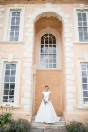 A styled bridal shoot in North Yorkshire (c) Jane Beadnell Photography (31)