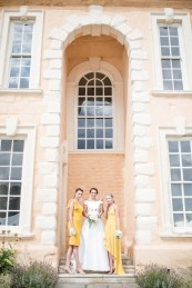 A styled bridal shoot in North Yorkshire (c) Jane Beadnell Photography (32)
