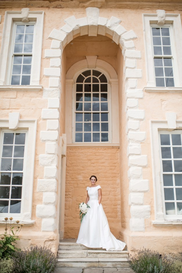A styled bridal shoot in North Yorkshire (c) Jane Beadnell Photography (44)