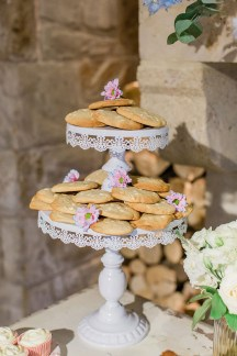 An Elegant Wedding at Le Petit Chateau (c) Carn Patrick (47)