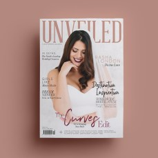 UNVEILED ISSUE 10