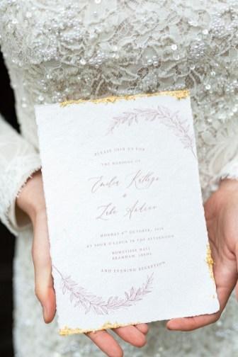 A Berry Bridal Styled Shoot at Bowcliffe Hall (c) Natasha Cadman (27)