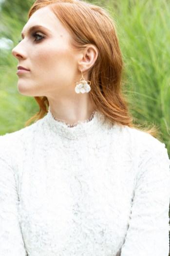 A Berry Bridal Styled Shoot at Bowcliffe Hall (c) Natasha Cadman (32)