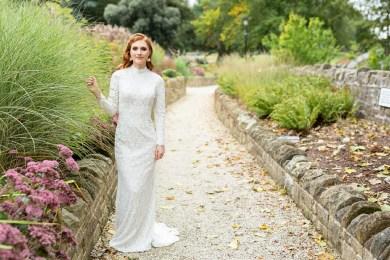 A Berry Bridal Styled Shoot at Bowcliffe Hall (c) Natasha Cadman (33)