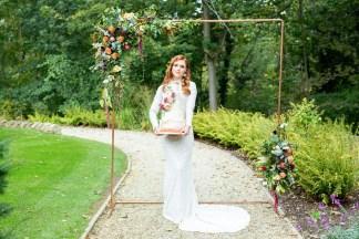 A Berry Bridal Styled Shoot at Bowcliffe Hall (c) Natasha Cadman (5)