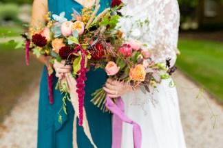 A Berry Bridal Styled Shoot at Bowcliffe Hall (c) Natasha Cadman (62)
