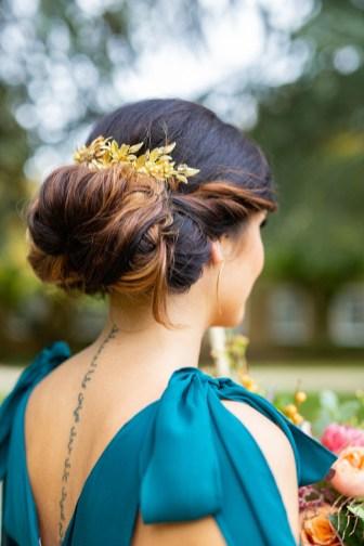 A Berry Bridal Styled Shoot at Bowcliffe Hall (c) Natasha Cadman (69)