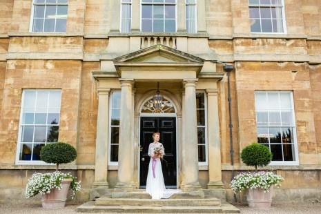 A Berry Bridal Styled Shoot at Bowcliffe Hall (c) Natasha Cadman (70)