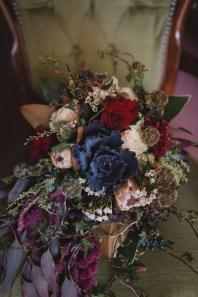 A City Wedding in Liverpool (c) Amanda Balmain (10)