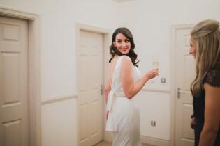 A City Wedding in Liverpool (c) Amanda Balmain (15)