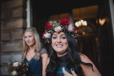 A City Wedding in Liverpool (c) Amanda Balmain (18)
