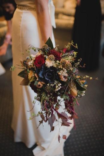 A City Wedding in Liverpool (c) Amanda Balmain (20)