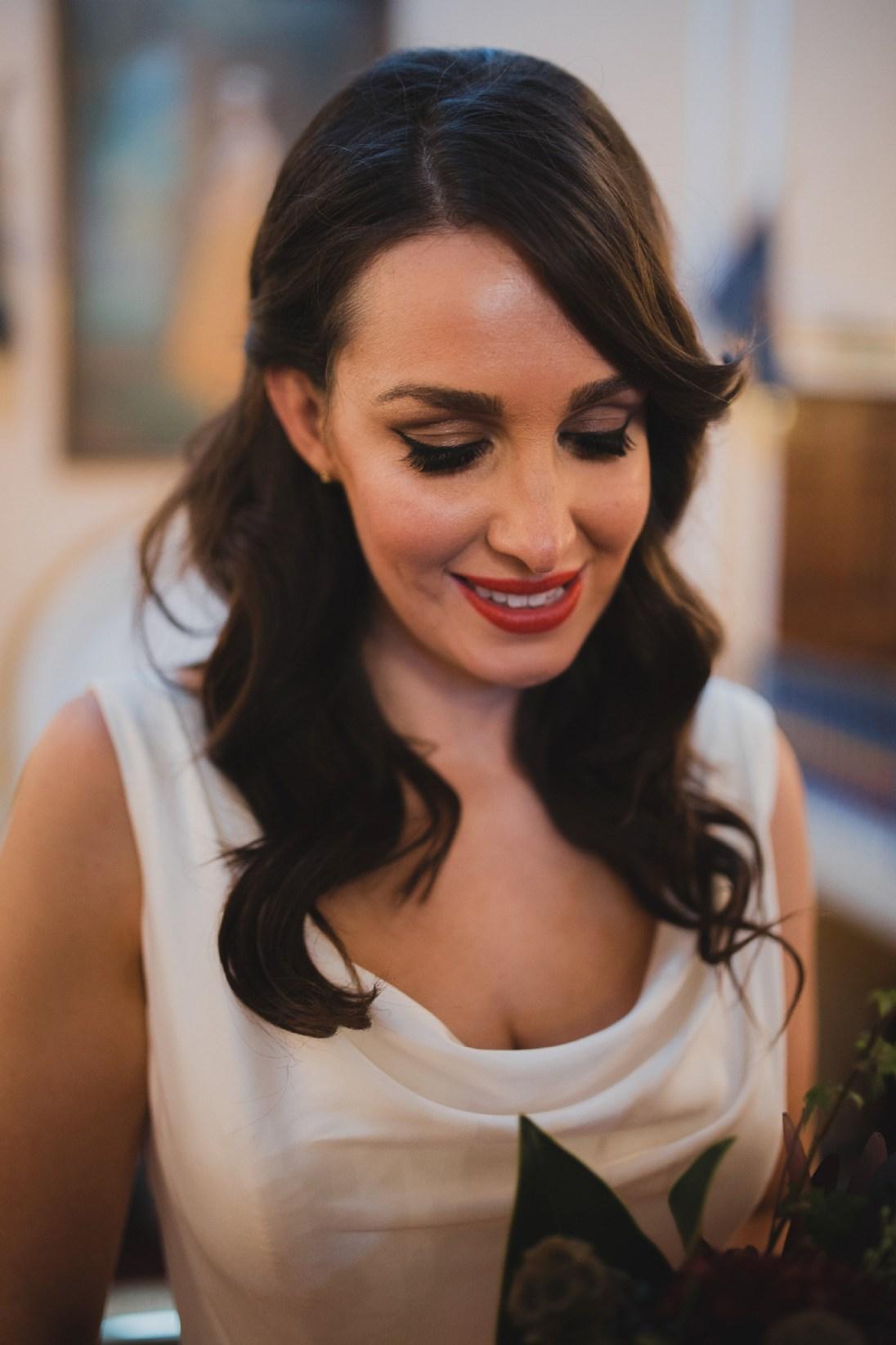 A City Wedding in Liverpool (c) Amanda Balmain (28)