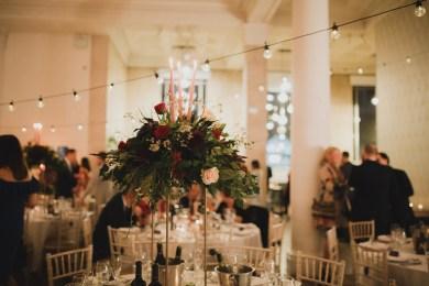 A City Wedding in Liverpool (c) Amanda Balmain (43)