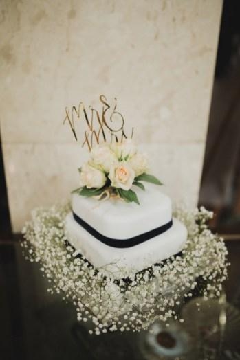 A City Wedding in Liverpool (c) Amanda Balmain (45)