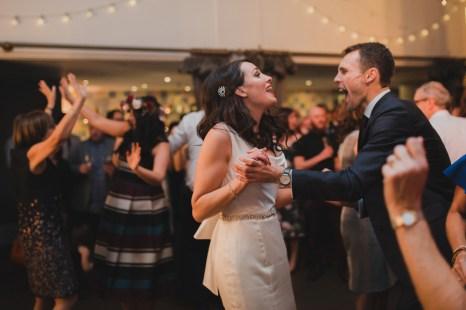 A City Wedding in Liverpool (c) Amanda Balmain (49)