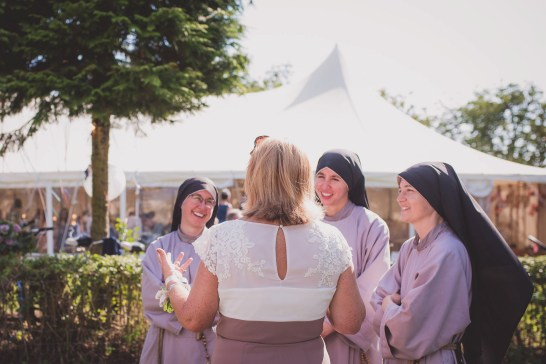 A Garden Party Wedding in Lincoln (c) Magic Moments Photography (48)