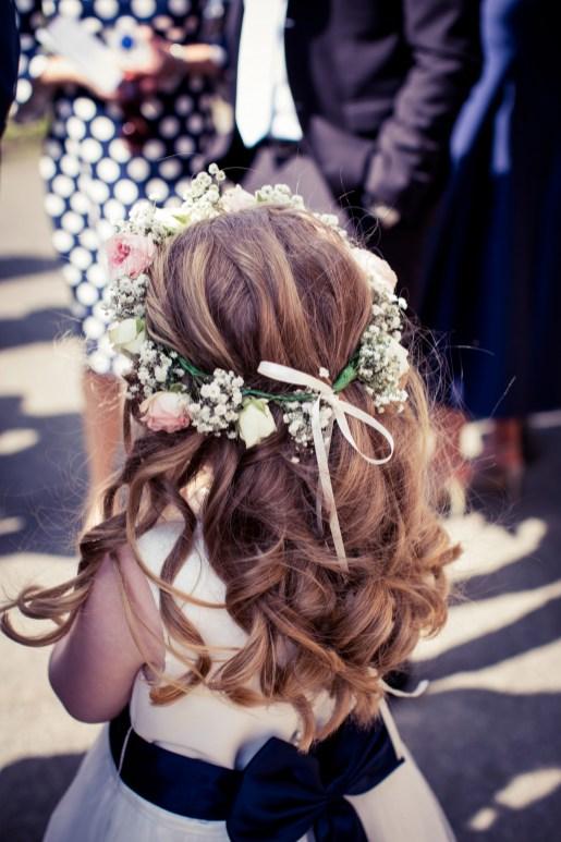 A Glam Wedding at Rudding Park (c) Photography Bty Kathryn (14)