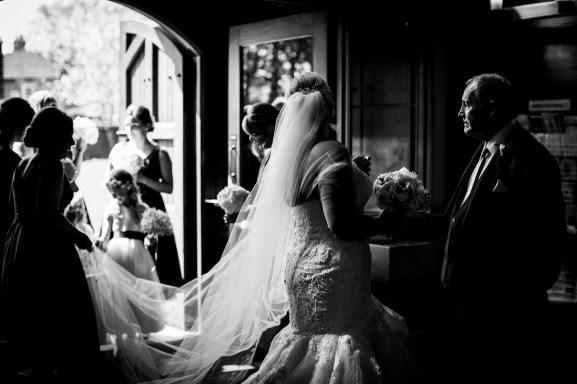 A Glam Wedding at Rudding Park (c) Photography Bty Kathryn (15)