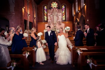 A Glam Wedding at Rudding Park (c) Photography Bty Kathryn (23)
