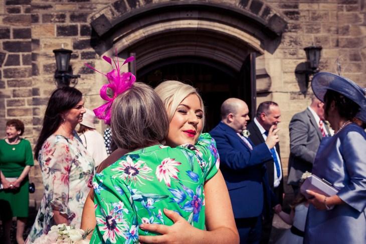 A Glam Wedding at Rudding Park (c) Photography Bty Kathryn (26)