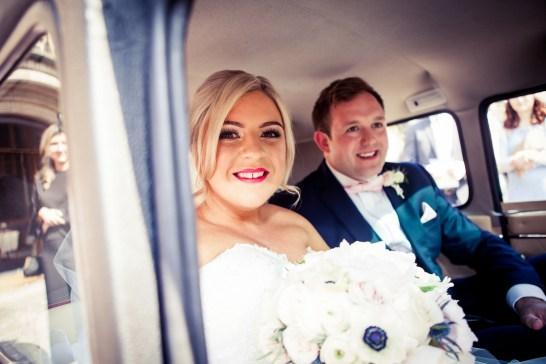 A Glam Wedding at Rudding Park (c) Photography Bty Kathryn (27)