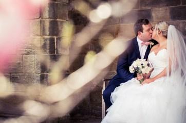 A Glam Wedding at Rudding Park (c) Photography Bty Kathryn (31)
