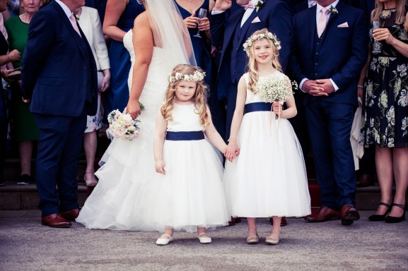 A Glam Wedding at Rudding Park (c) Photography Bty Kathryn (38)