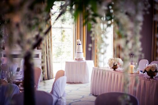 A Glam Wedding at Rudding Park (c) Photography Bty Kathryn (42)