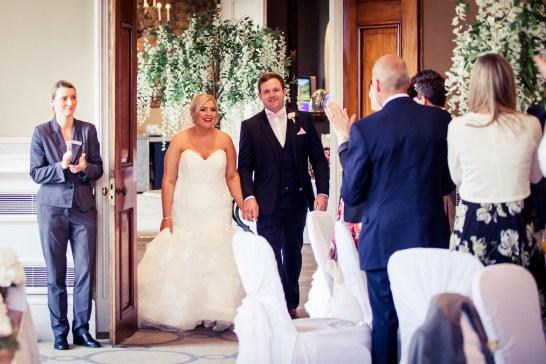 A Glam Wedding at Rudding Park (c) Photography Bty Kathryn (46)