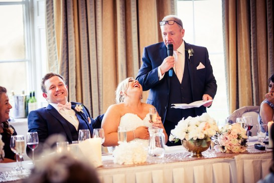 A Glam Wedding at Rudding Park (c) Photography Bty Kathryn (47)