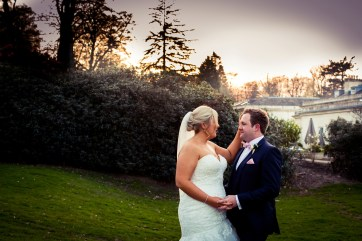 A Glam Wedding at Rudding Park (c) Photography Bty Kathryn (53)