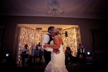 A Glam Wedding at Rudding Park (c) Photography Bty Kathryn (59)