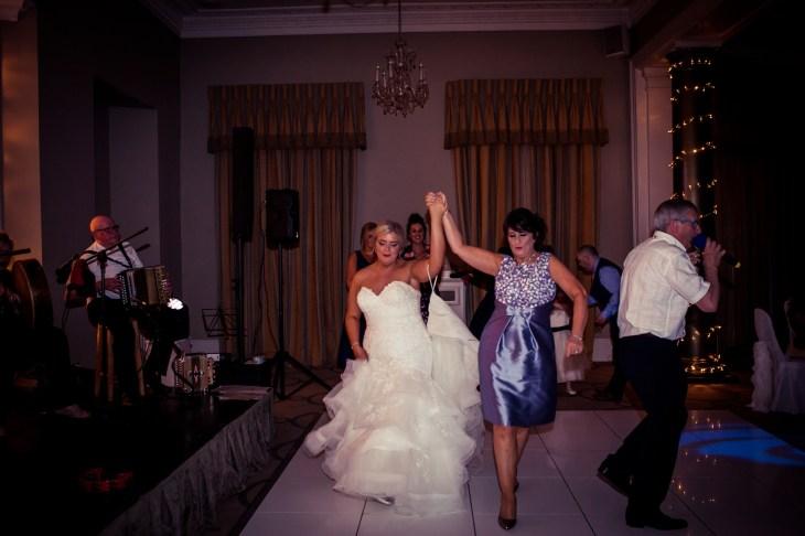 A Glam Wedding at Rudding Park (c) Photography Bty Kathryn (60)