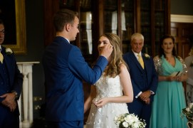 A Magical Wedding at Rudding Park (c) Bethany Clarke Photography (13)