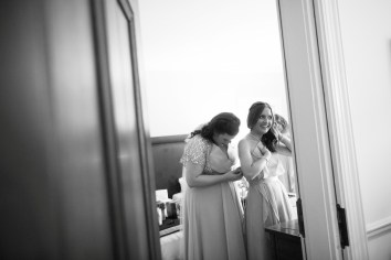 A Magical Wedding at Rudding Park (c) Bethany Clarke Photography (21)
