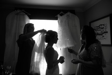 A Magical Wedding at Rudding Park (c) Bethany Clarke Photography (22)