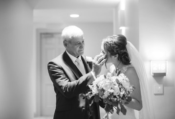 A Magical Wedding at Rudding Park (c) Bethany Clarke Photography (23)