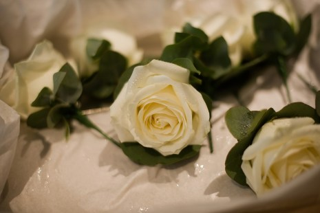 A Magical Wedding at Rudding Park (c) Bethany Clarke Photography (4)
