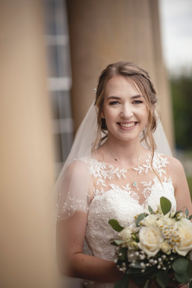 A Magical Wedding at Rudding Park (c) Bethany Clarke Photography (44)