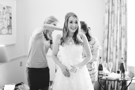 A Magical Wedding at Rudding Park (c) Bethany Clarke Photography (6)