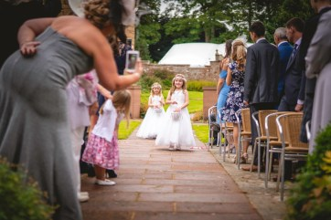 A Natural Wedding at Dalston Hall (c) JPR Shah Photography (20)