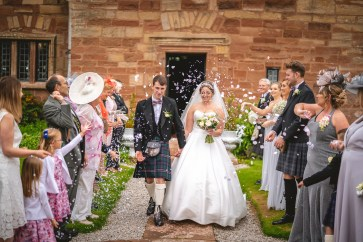 A Natural Wedding at Dalston Hall (c) JPR Shah Photography (38)
